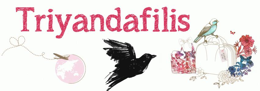 Triyandafilis