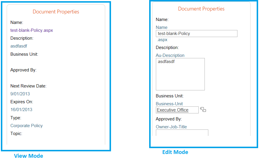 SharePoint 2013 - Learning: HTML Page Layout issue