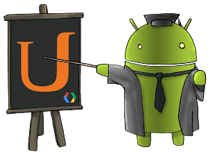Learn to Think Like an Android Developer | Android Developers Blog | Android Pictures - Top trending pictures...