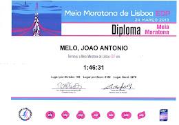 23ª Meia Maratona de Lisboa - 2013