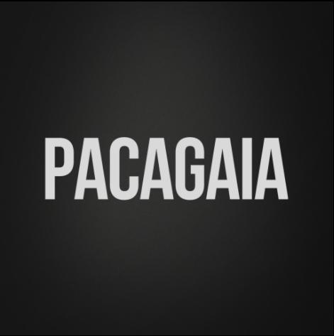 PACAGAIA
