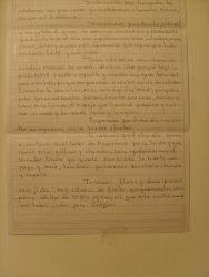 carta de Trancas