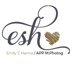 esh blog :  Portrait & Wedding Photographer : Canberra, Darwin, Australia, International