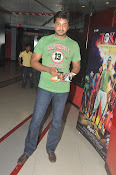 Celebrities at Sudigadu Premier Show-thumbnail-10