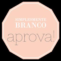 http://simplesmentebranco.com/categoria_fornecedor/beleza/