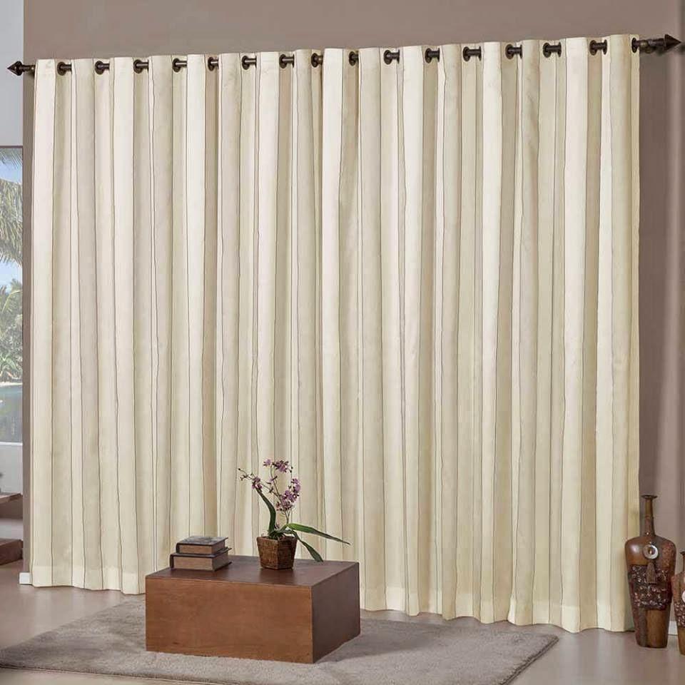 Lb cortinas planejadas cortinas modernas look vibrante e for Cortinas para cocina modernas 2015