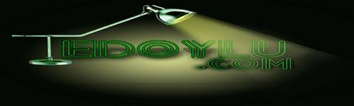 Tedoylu.com  ¨La Revolución Digital¨