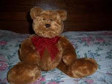 Bearabbit