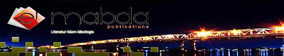 elMabda Publications ---- Literatur Islam Ideologis