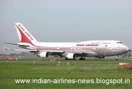 Indian Aviation NEWS