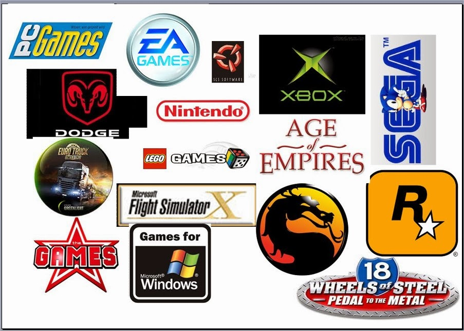 www.rodoviabr12.blogspot.com.br