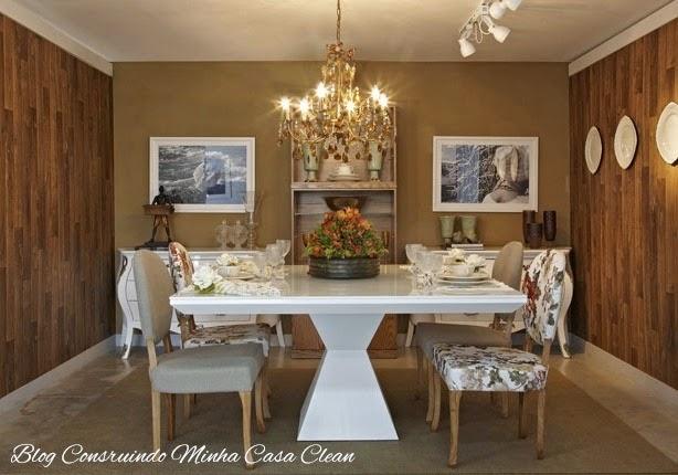 Sala De Jantar Mesa Branca ~ 15 mesa quadrada de 4 lugares com cadeiras de estampa lisa cinza e
