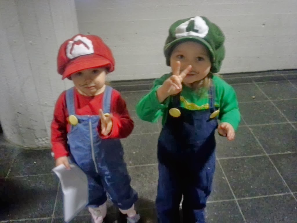 baby-luigi-cosplay