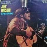 Jose Feliciano – Che Sara