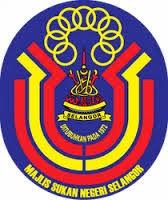 Majlis Sukan Negeri Selangor (MSNS)