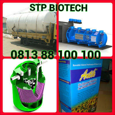 septic tank biotech modern, portable toilet fibreglass, septik tank biotek, biofil, flexible toilet, stp biotech, ipal biotech, bubuk bakteri pengurai tinja