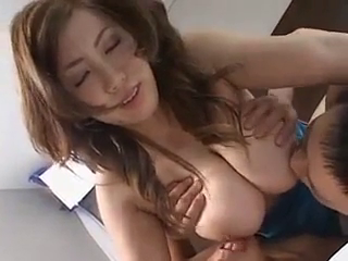Bp hoe fucks on camera - 3 part 8