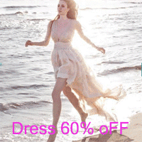 Wedding dresses UK