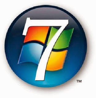RemoveWAT 2.2.9 Activator Windows 7 Working Download