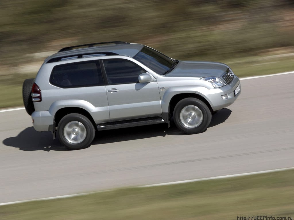 Let us get to free download toyota land cruiser prado hd pictures images collection for your desktop background pc iphone etc
