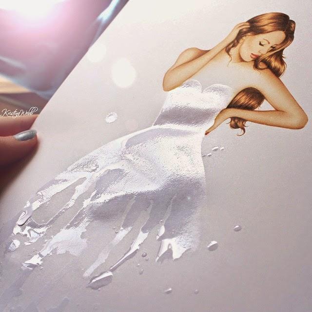 06-Spilt-Water-Kristina-Webb-Colour-me-Creative-Drawings-www-designstack-co