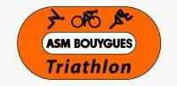 ASM Bouygues Triathlon