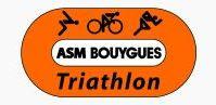 ASM Bouygues Triathlon