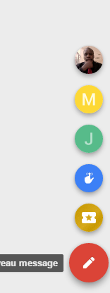 J'ai testé Google Inbox. Et j'aime bien., A Unix Mind In A Windows World
