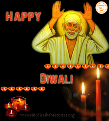 Sai Baba's Infinite Mercy in Shibpur Temple - Sai Devotee Debranjan