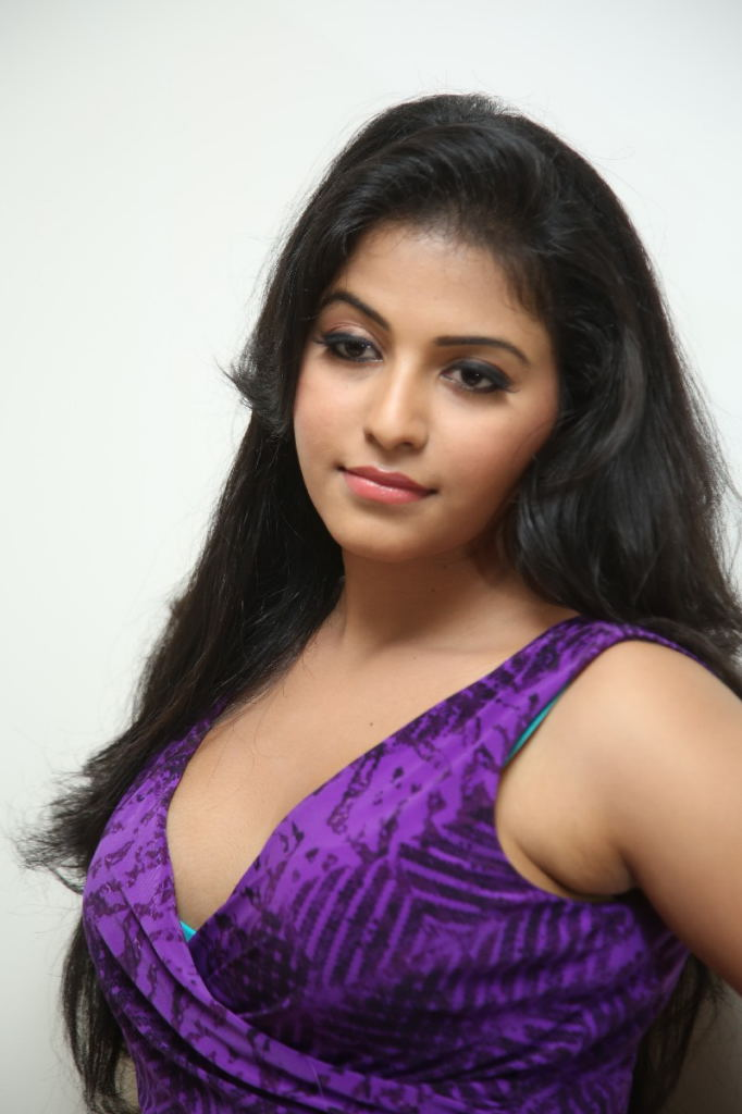 Tamil Actress Anjali Sexy Pics Anjali Ray Hot Photos Anjali Sexy Photos Anjali Images Anjali Wallpapers Anjali Pics Anjali Actress Latest Stills