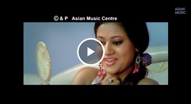 Free pictures images and photos music nepali songs download