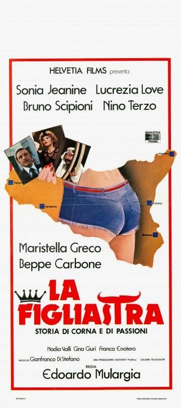 فیلم ایتالیایی مرغ خانگی