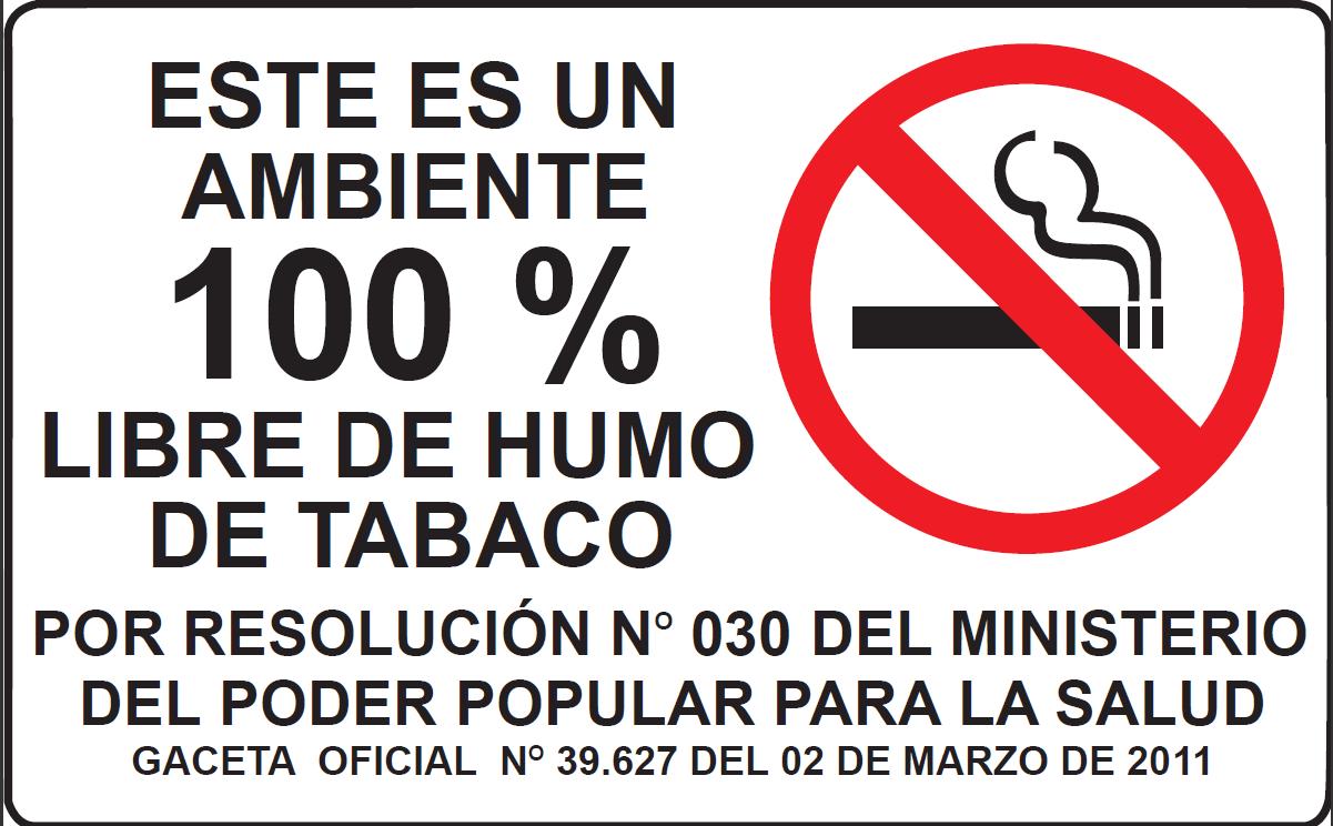 Alina de los castigos como a dejar fumar