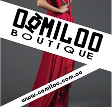 OOmilOO Clothing