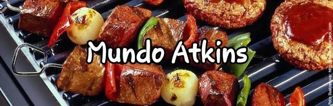 Mundo Atkins