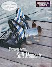 Still Moments Magazine