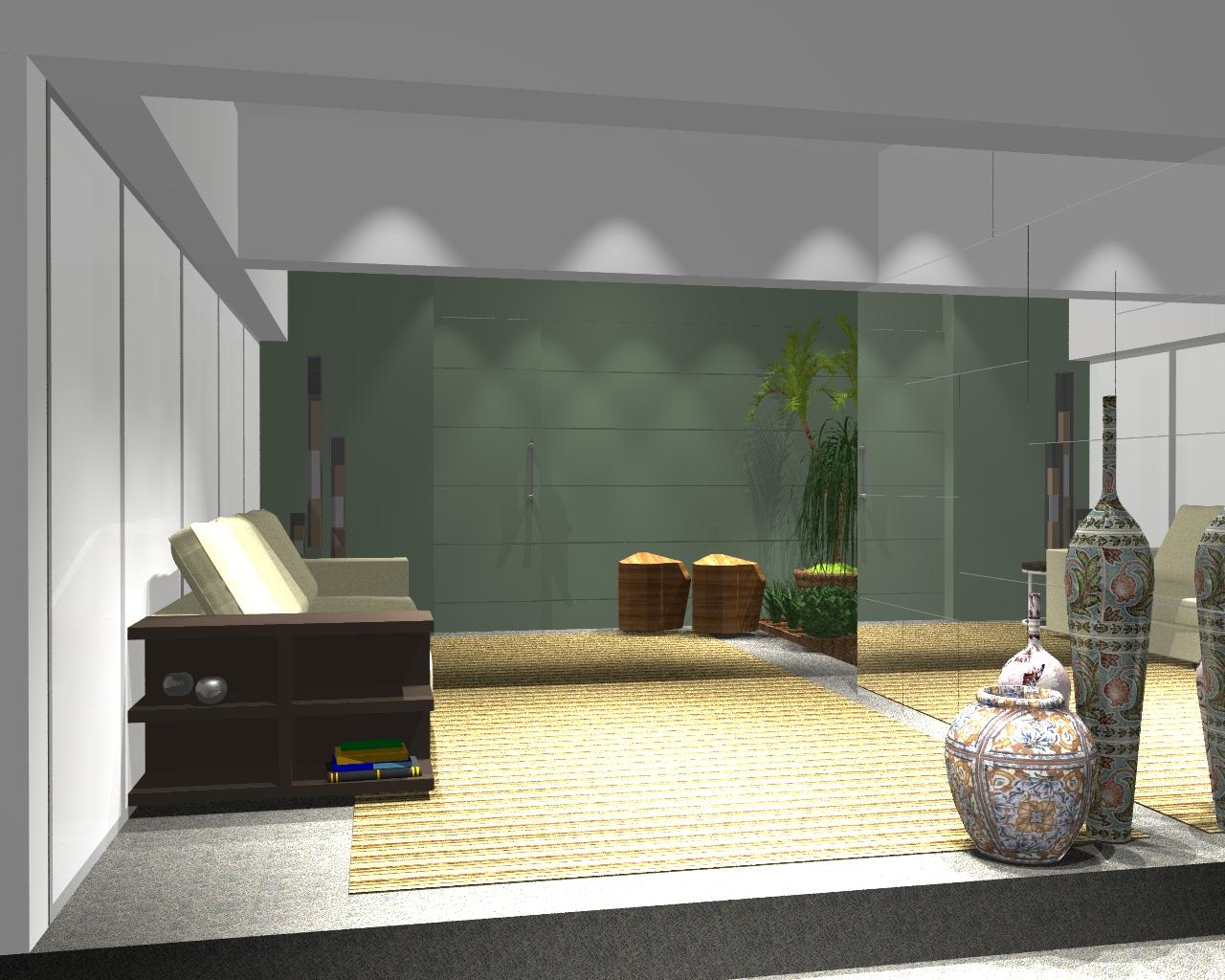 Feng Shui e Decoração: Setembro 2012 #20226E 1280x1024 Banheiro Amarelo Feng Shui