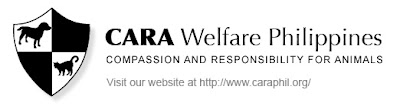 CARA Welfare