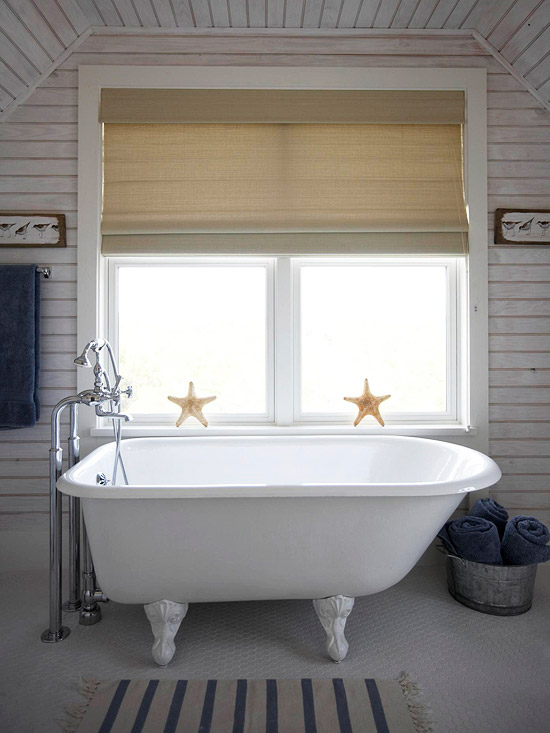 New Home Interior Design Freshen Your Bathroom With Low Cost Updates