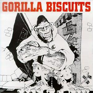 http://2.bp.blogspot.com/-inxYXk9zb9w/TeB8TpzAt4I/AAAAAAAAAM8/iM18lTIu81g/s1600/album-gorilla-biscuits.jpg