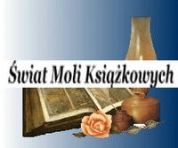 Świat Moli Książkowych