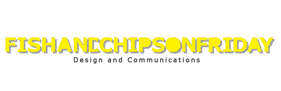 Design and Communications