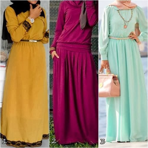 mettre-hijab-a-la-mode