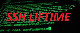 Free SSH Lifetime SSH Gratis Update Desember 2015