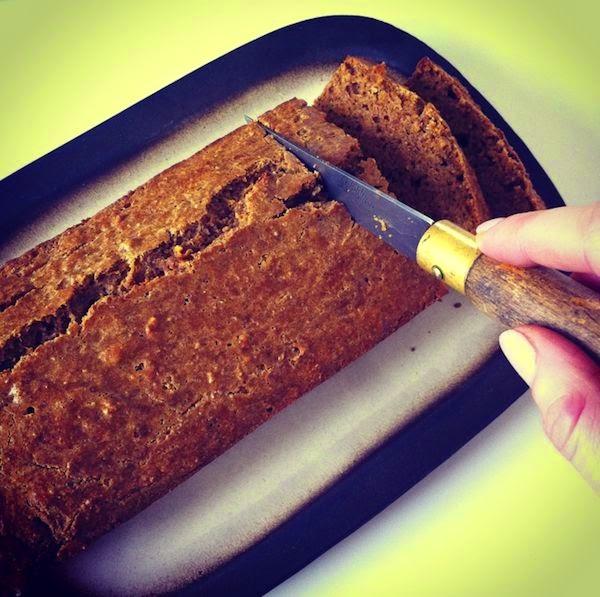http://www.vogue.nl/food/blog/carlijn-potma/100-suikervrij