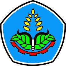 Politeknik Negeri Jember (POLIJE), Jember