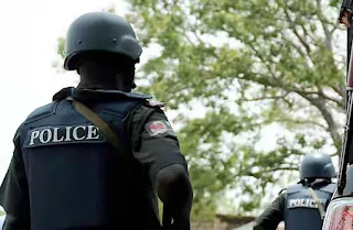 Police Nab Dreaded Cultists In Cross River (See Details)
