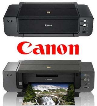 Resetter Canon iP Download