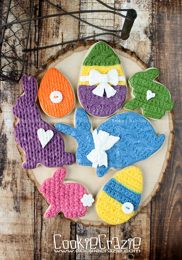 http://www.cookiecrazie.com/2015/03/spring-edible-clay-cookie.html