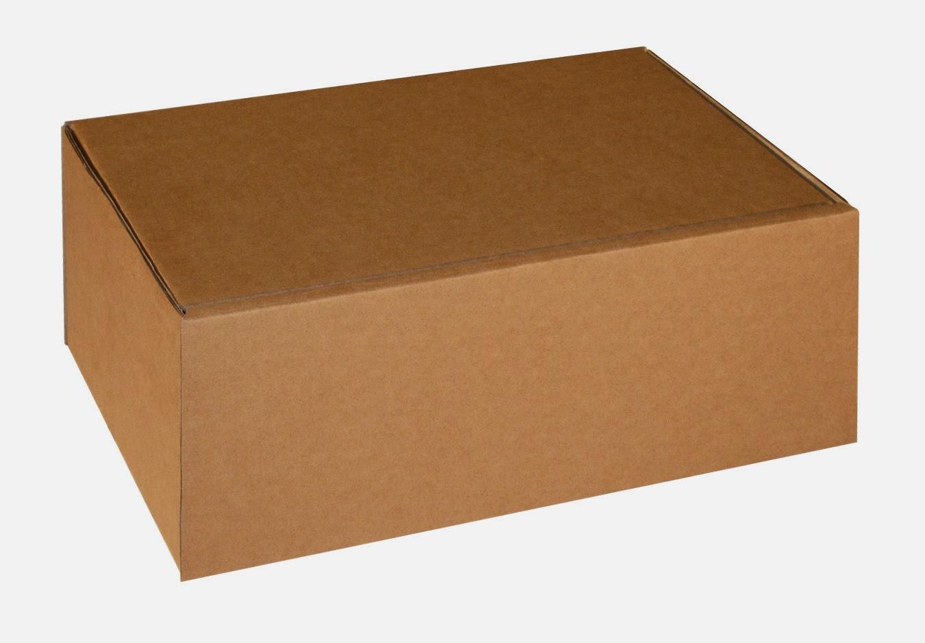 Il mondo di anto semprepronte nuova novita for Foderare una scatola